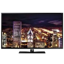 三星 UA40HU5920JXXZ 40英寸4K超清LED液晶电视(黑色)产品图片主图