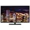 三星 UA40HU5920JXXZ 40英寸4K超清LED液晶电视(黑色)产品图片1
