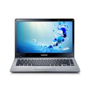 三星 NP455R4J-X03CN 14英寸笔记本电脑(A6-6310/4G/1TB/M230/WIN8.1/神秘银)