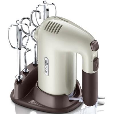 小熊 DDQ-B01A1 手持打蛋器 电动家用产品图片2