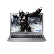三星 NP630Z5J-X01CN 15.6英寸笔记本电脑(i5-4200U/8G/1TB/GT820M/WIN8.1/云母银)