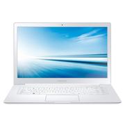 三星 NP910S5J-K02CN 15.6英寸笔记本电脑(i5-4200U/4G/128G/核显/WIN8.1/钟乳白)