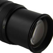 腾龙 AF70-300mm F/4-5.6 Di LD MACRO 1:2 远摄变焦镜头(尼康卡口)