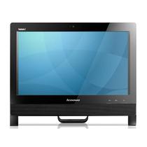 联想 扬天S710-80(i3 3240/4G/1T/1G独显)产品图片主图