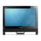联想 扬天S710-80(i3 3240/4G/1T/1G独显)产品图片1