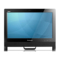 联想 扬天S710-80(G1620/2G/1T/集显)产品图片1