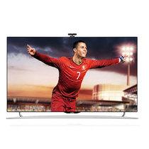 乐视 超级电视 S50 Air 2D C罗·足球版(硬件1999元+乐视网TV版24个月服务费980元+增配包500元)产品图片主图