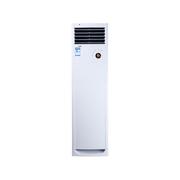 格兰仕 KFR-72LW/DLB10-330(2)3匹 怡宝系列家用冷暖空调柜机(白色)