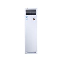 格兰仕 KFR-72LW/DLB10-330(2)3匹 怡宝系列家用冷暖空调柜机(白色)产品图片主图