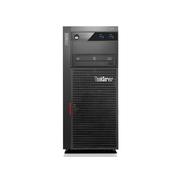 联想 ThinkServer TS540 E1225 4G/500G-DVD