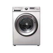 荣事达 RG-F6001G 6公斤滚筒洗衣机(琥珀银)