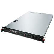 联想 ThinkServer RD340(E5-2407/4G/500G/DVDRW)
