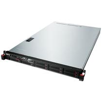 联想 ThinkServer RD340(E5-2407/4G/500G/DVDRW)产品图片主图