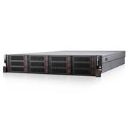 联想 ThinkServer RD430(E5-2407/4G/500G/DVDRW)
