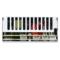 锐捷 RG-M6220-AC460E-F(S6220主机电源)产品图片4