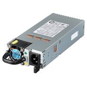 锐捷 RG-M6220-AC460E-F(S6220主机电源)