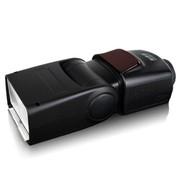 斯丹德 闪光灯  DF-400  尼康D3200 D5200 D90 佳能650D 600D 550D通用机顶闪光灯