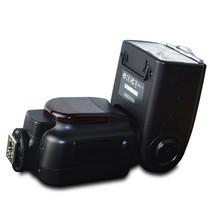 斯丹德 DF-660 佳能闪光灯 无线离机引闪 自动TTL 6D 7D 60D 70D 5D2 5D3 600D 650D 700D通用产品图片主图