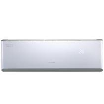 格力 KFR-32GW/(32583)FNAa-A3 1.5匹 壁挂式冷静王-Ⅱ变频系列家用冷暖空调产品图片主图