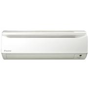 大金 FTXH335NC-W 正1.5匹 壁挂式直流变频家用冷暖空调(银光白)