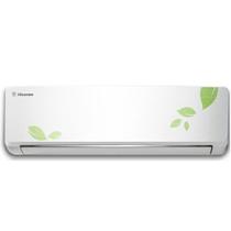 海信 KFR-35GW/10FZBpD-3a 1.5匹壁挂式变频冷暖空调(白色)产品图片主图