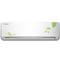 海信 KFR-35GW/10FZBpD-3a 1.5匹壁挂式变频冷暖空调(白色)产品图片1