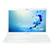 三星 NP270E5U-K01CN 15.6英寸笔记本电脑(赛扬1007U/4G/500G/核显/DOS/象牙白)
