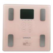 欧姆龙 脂肪测量仪HBF-214