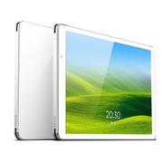 蓝魔 i9-3G 8.9英寸平板电脑(intel Z2580/2G/WCDMA/GSM通话/16G)银色