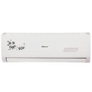 新科 KFRd-35GW/H3 1.5匹挂式冷暖空调(白色)