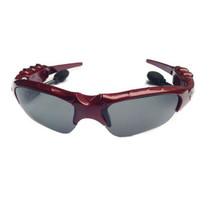 HNM 智能眼镜  蓝牙眼镜 蓝牙太阳镜  蓝牙无线眼镜 立体声蓝牙眼镜耳机 遮阳太阳镜 旅游眼镜 深蓝色  套餐三产品图片主图