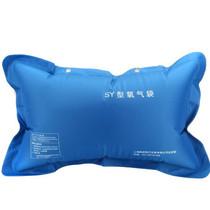 鱼跃 SY-42L 氧气袋产品图片主图