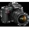 尼康 D810 全画幅单反相机(3709万/CMOS/51个对焦点)产品图片2