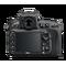 尼康 D810 全画幅单反相机(3709万/CMOS/51个对焦点)产品图片3