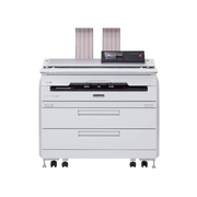 精工 LP-1030-CP-1R