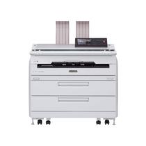 精工 LP-1030-CP-1R产品图片主图