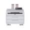 精工 LP-1030-CP-1R产品图片1