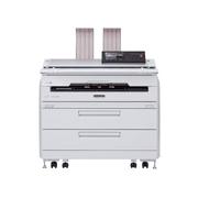 精工 LP-1030-CP-2R