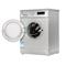小天鹅 TG70-1226E(S) 7公斤全自动滚筒洗衣机(银色)产品图片3