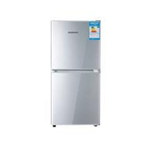 樱花 BCD-112 112升双门冰箱(银色)产品图片主图