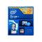 英特尔 酷睿i3-4150 22纳米 Haswell全新架构盒装CPU (LGA1150/3.5GHz/3M三级缓存)产品图片1