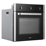 海尔 OBK600-6SD 56升嵌入式烤箱