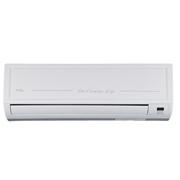 TCL KFRd-25GW/FC23  正1匹 壁挂式家用冷暖空调(白色)
