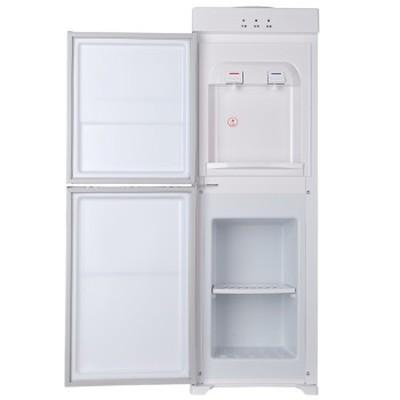 美的 YR1225S-W(梦莎)温热型 饮水机产品图片2