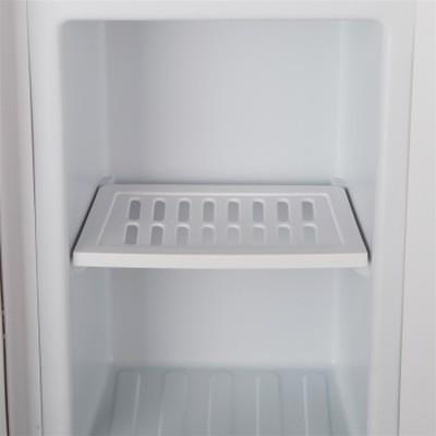 美的 YR1225S-W(梦莎)温热型 饮水机产品图片4