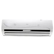 奥克斯 KFR-35GW/SQB+3 1.5匹壁挂式冷暖空调(白色)