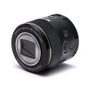 柯达 KODAK PIXPRO SL10 镜头式数码相机