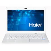 海尔 X1 14英寸/i3-3217U/4G/500G/核显/Win8/白色