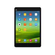 小米 小米平板 7.9英寸平板电脑(Nvidia Tegra K1/2G/64G/2048×1536/Android 4.4/绿色)