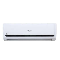 志高 KFR-35GW/DBP145+N3A 1.5匹壁挂式家用冷暖变频空调产品图片主图
